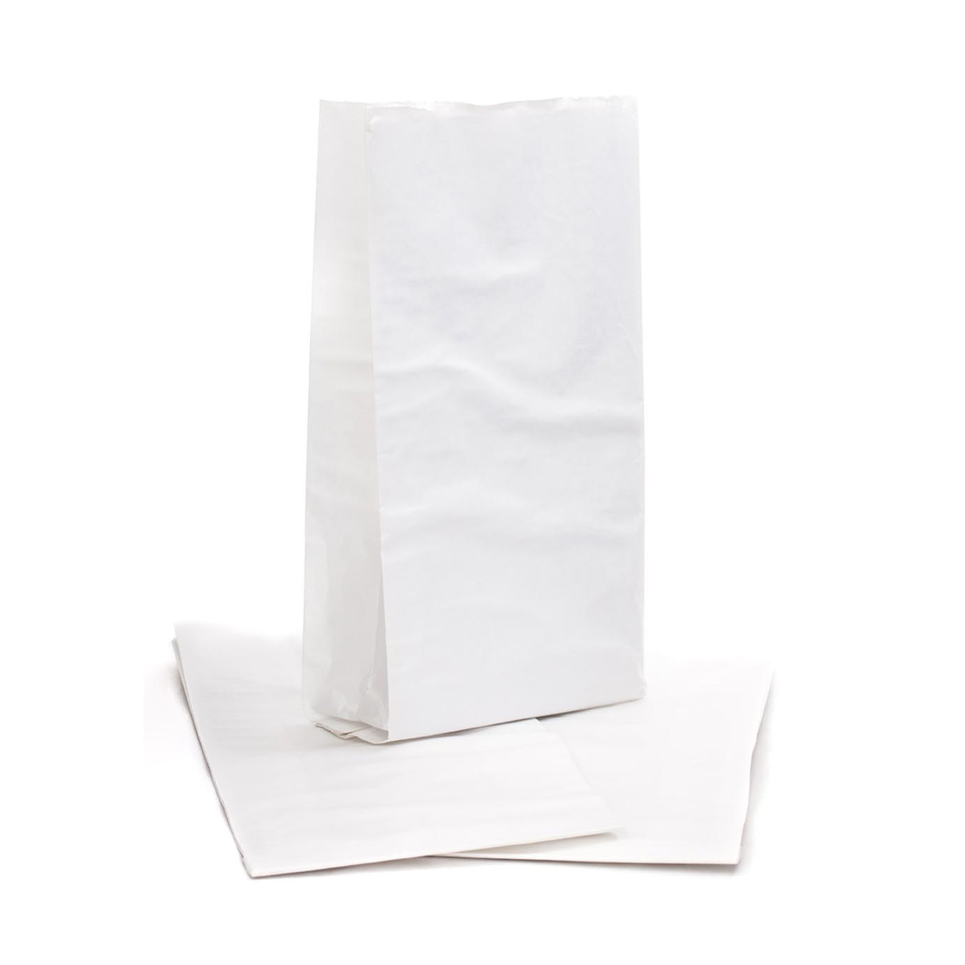 Airline air sickness bags from Horsleys