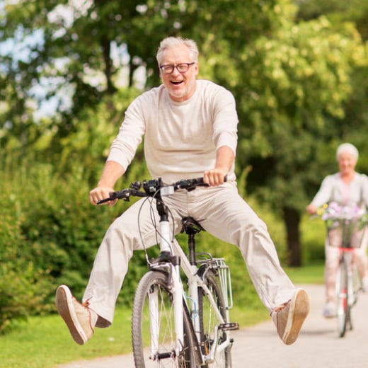 grandfather-riding-bicycle