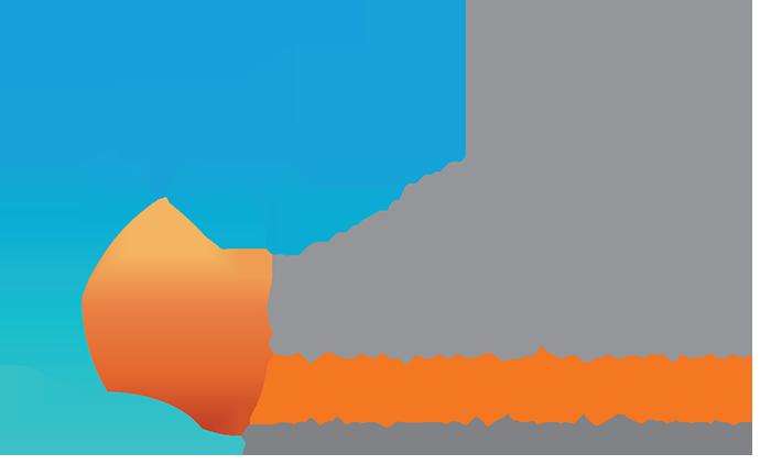 RIchmond Breathe Free logo