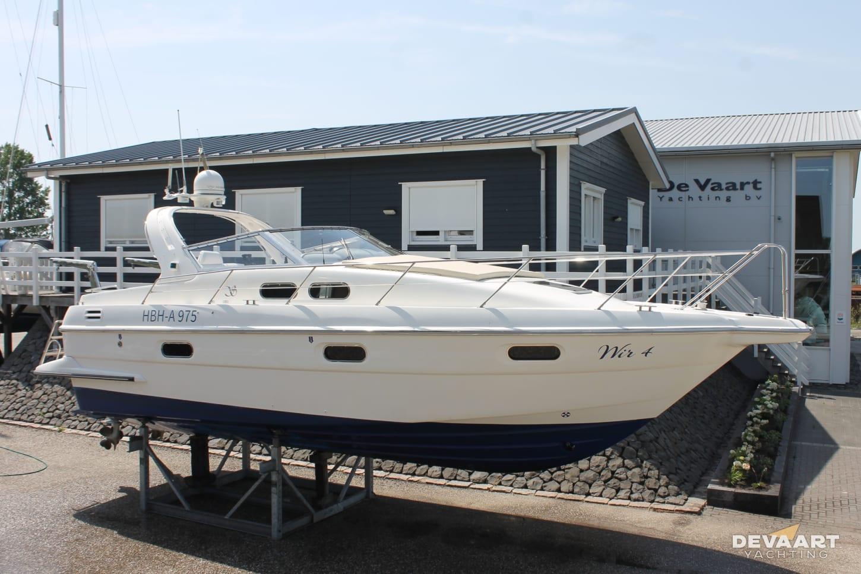 328 Sportbridge