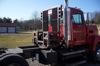 Custom Winch Trucks from East Coast Welding Ohio