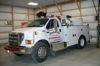 Field Maintenance from East Coast Welding Ohio