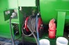 Custom Fuel Systems from East Coast Welding Ohio