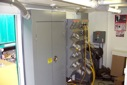 Custom Generator Sets from East Coast Welding Ohio