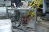 Custom Fabrication from East Coast Welding Ohio