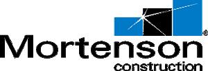 Mortenson Construction