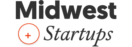 Midwest Startups
