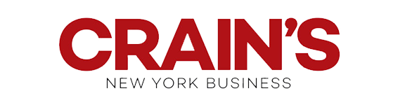 Crain's New York 2021 Business Notable in Real Estate
