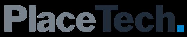 Equiem adds tenant behaviour insight to app suite