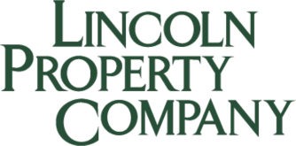 Lincoln Property Company Equiem Client | Equiem Tenant Experience Platform