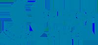 British Land Logo Vicinitee Client   Vicinitee Property Management Software