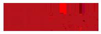 Hines US Logo   Vicinitee Property Management Software