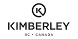 City of Kimberley
