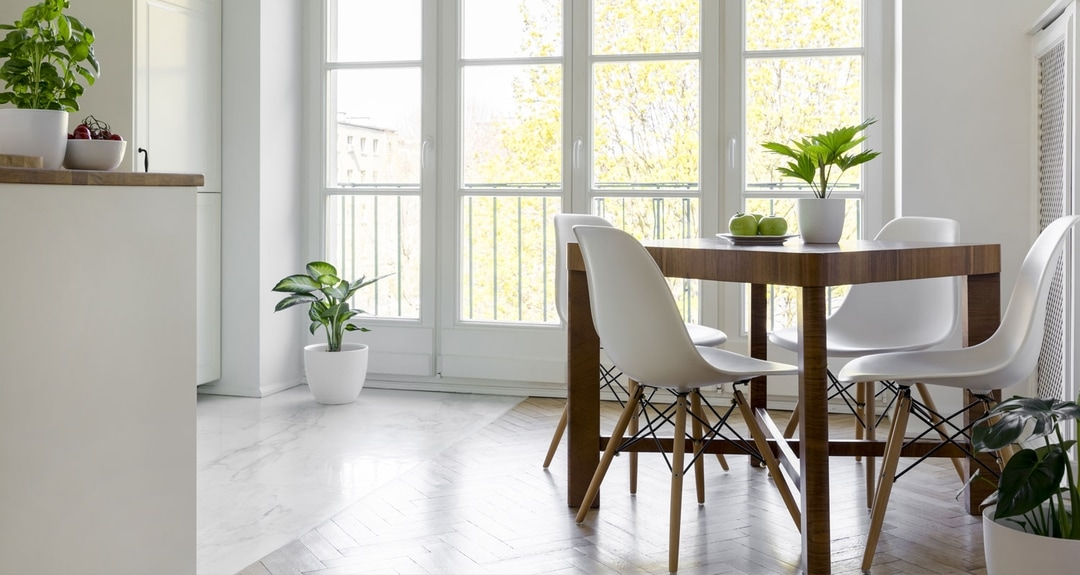 Windows and Doors Remodeling in The Woodlands & Conroe