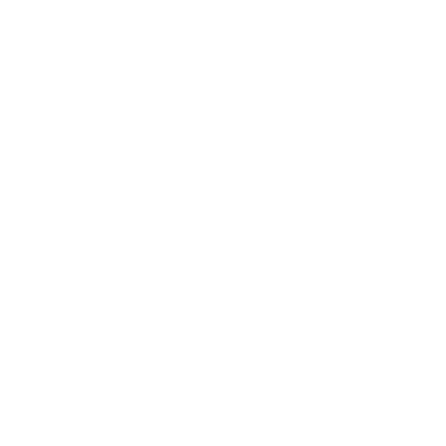 Bishop Farm Logo White Bishop Farm Wedding Venue Lisbon New Hampshire