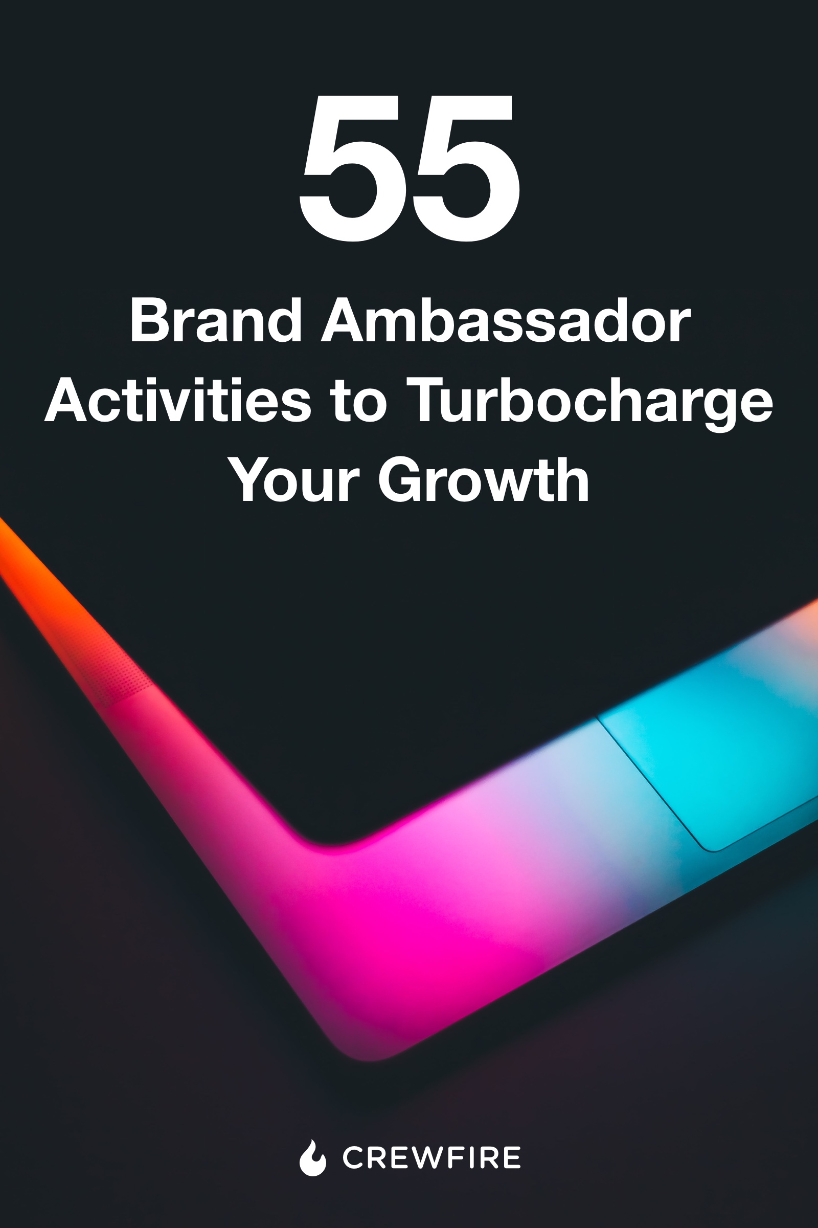 How To Mobilize Your Army of Brand Ambassadors