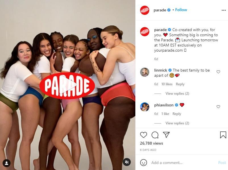 parade-underware-instagram-reel
