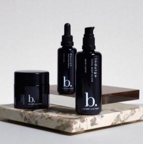 Beneath-your-mask-product-image