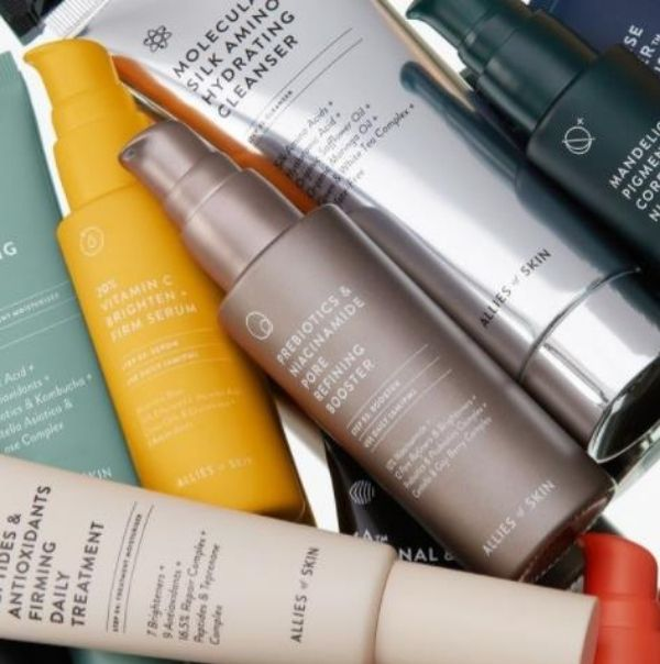 Allies-of-Skin-product-image