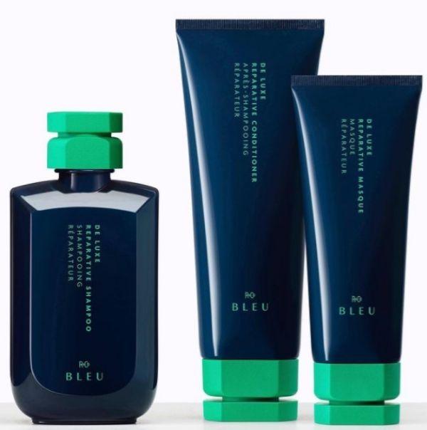 R+Co-Bleu-product-image