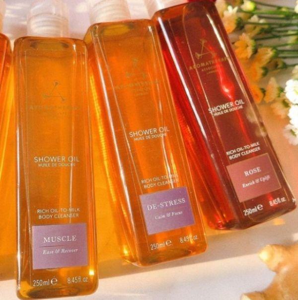 Aromatherapy-associate-product-image