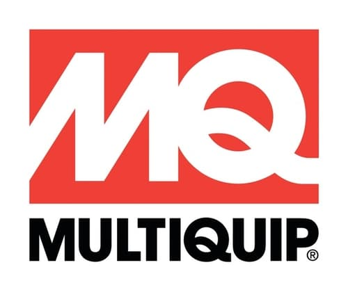 MQ Power