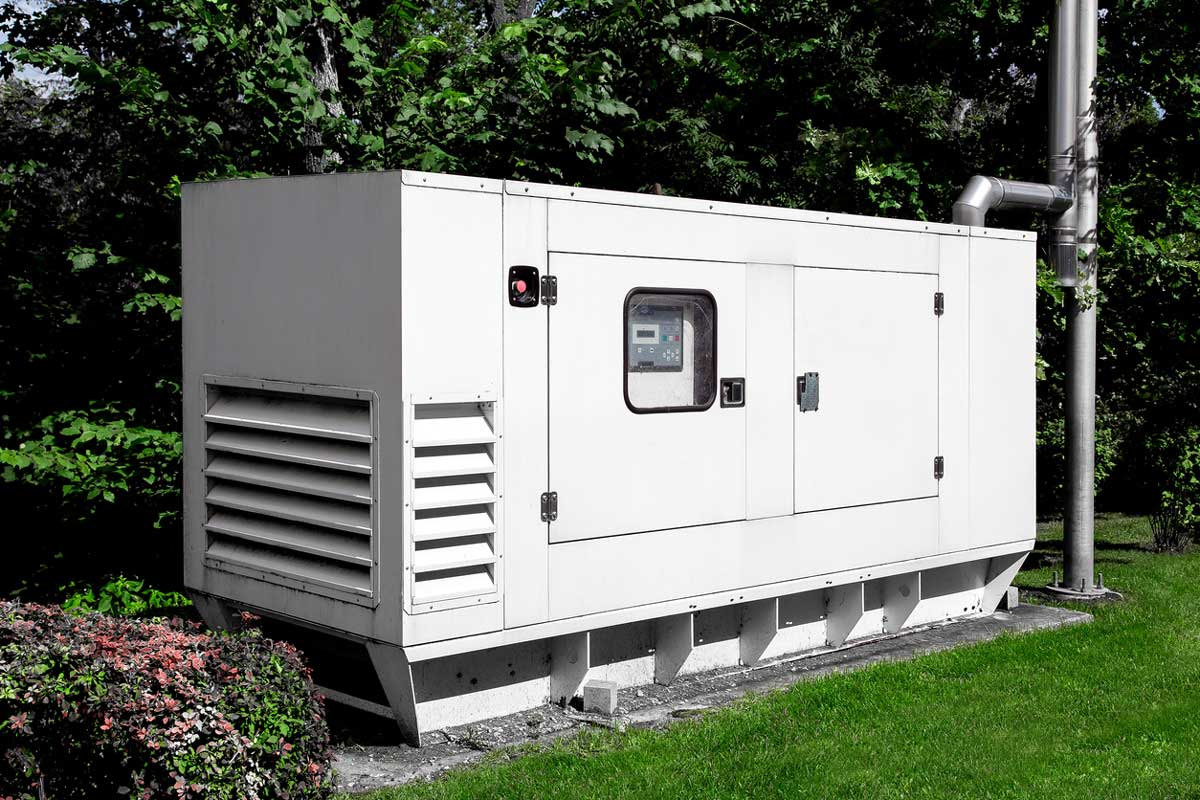 emergency-generator-diesel-installation