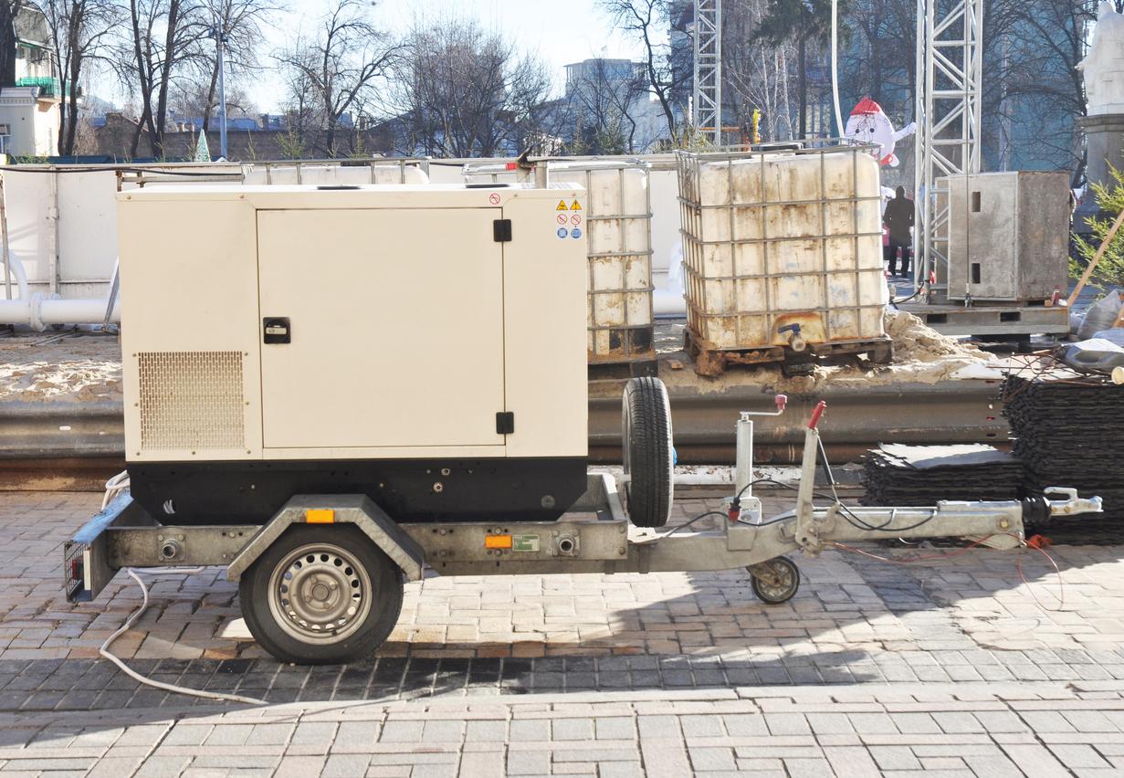 mobile-backup-generator