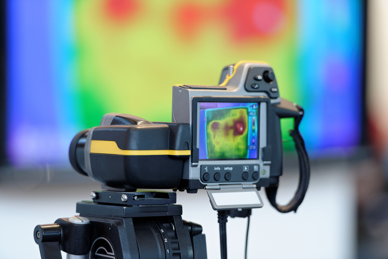 camera-with-thermal-imaging