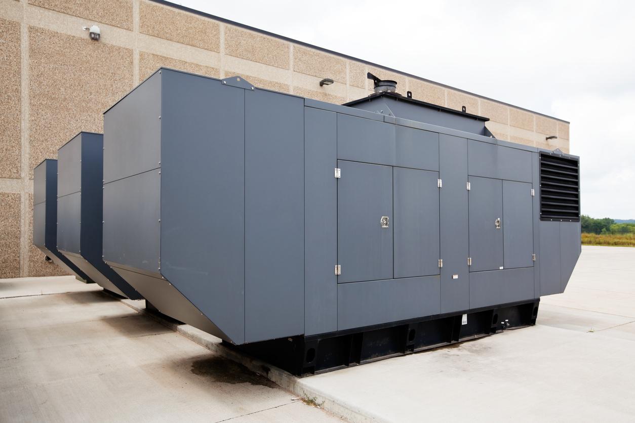 three-standby-generators-backup-power