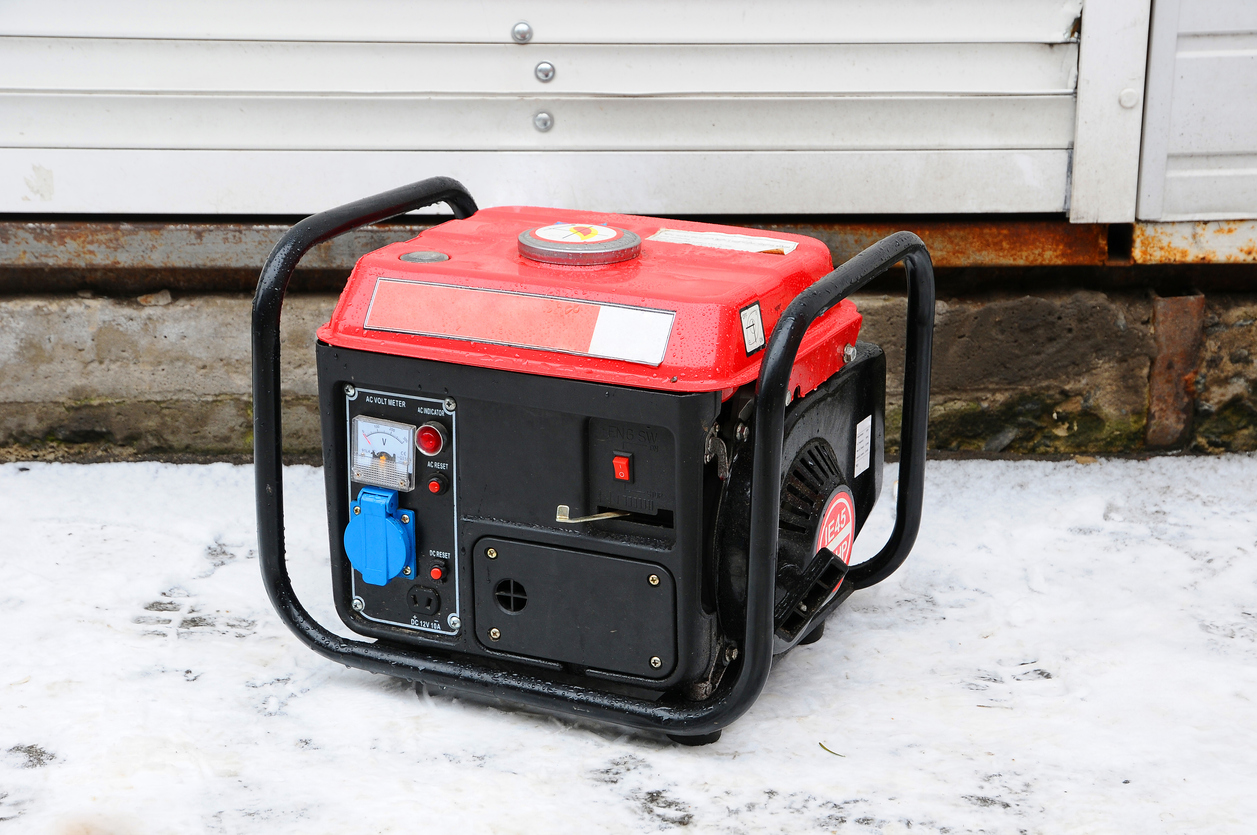 red=portable-electric-generator
