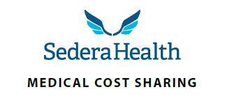 SederaHealth Logo