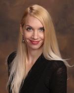 Amy Barbieri