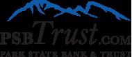 PSC Trust Logo