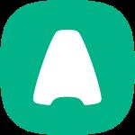 Aircall Logo