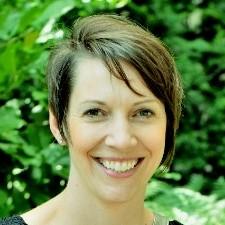 Melissa Redetzke