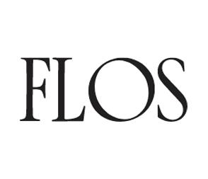Flor Leuchten Logo