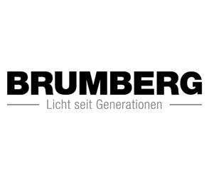 Brumberg Licht Logo