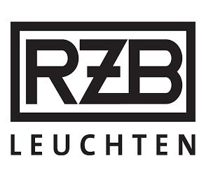 RZB Leuchten Logo