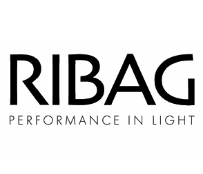 Riba Light Logo