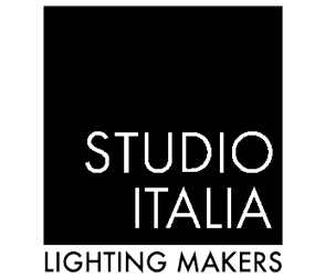 Studio Italia Lighting Makers Logo