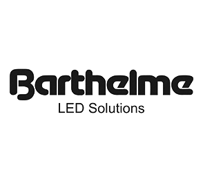 Barthelme LED Solutions Logo