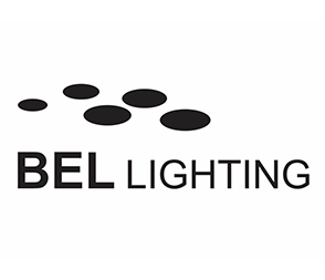 Bel Lighting Logo