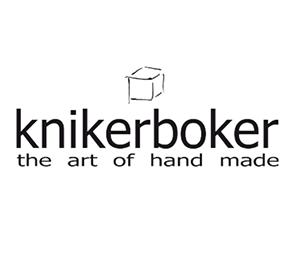 Knickerbocker Leuchten Logo