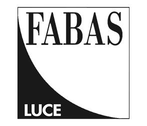 Sabas Luce Leuchten Logo