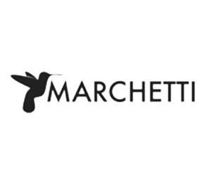 Marchetti Leuchten Logo