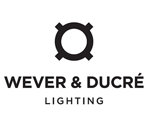Wever und Ducré Logo