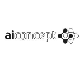 ai-concept Logo
