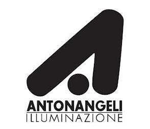 Antonangeli Illuminazione Leuchten Logo
