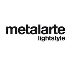 Metalarte Lightstyle Leuchten Logo